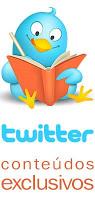 2657c siga nos twitter logo - As maiores emissoras de Televisão do mundo