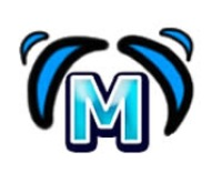 916ba simbolo midia - QUEM SOMOS