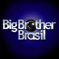 6e6d6 bigbrotherbrasil - Quanto a Rede Globo fatura com o Big Brother e com sua ligação?