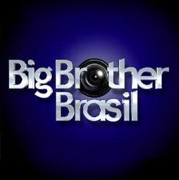 Fotos, Curiosidades, Comunicação, Jornalismo, Marketing, Propaganda, Mídia Interessante 6e6d6-bigbrotherbrasil Quanto a Rede Globo fatura com o Big Brother e com sua ligação? Curiosidades  Quanto a Rede Globo fatura com o Big Brother e com sua ligação?