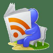70614 newspaperfeed - Artigo: Tudo que você precisa saber sobre blogs: Uma visão holística sobre a Blogosfera!