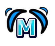 ac69c simbolo midia - Artigo: Tudo que você precisa saber sobre blogs: Uma visão holística sobre a Blogosfera!