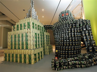 947f7 att00010 798487 - A arte de empilhar latas - O dom da arte e seus conceitos de pós modernidade