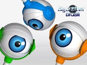 Fotos, Curiosidades, Comunicação, Jornalismo, Marketing, Propaganda, Mídia Interessante a405b-robozinhos-do-big-brother-brasil-0edec Porrada no Big Brother - Fail, Curiosidades sobre o Big Brother no Mundo Curiosidades Televisão Vídeos  Porrada no Big Brother - Fail Curiosidades sobre o Big Brother no Mundo