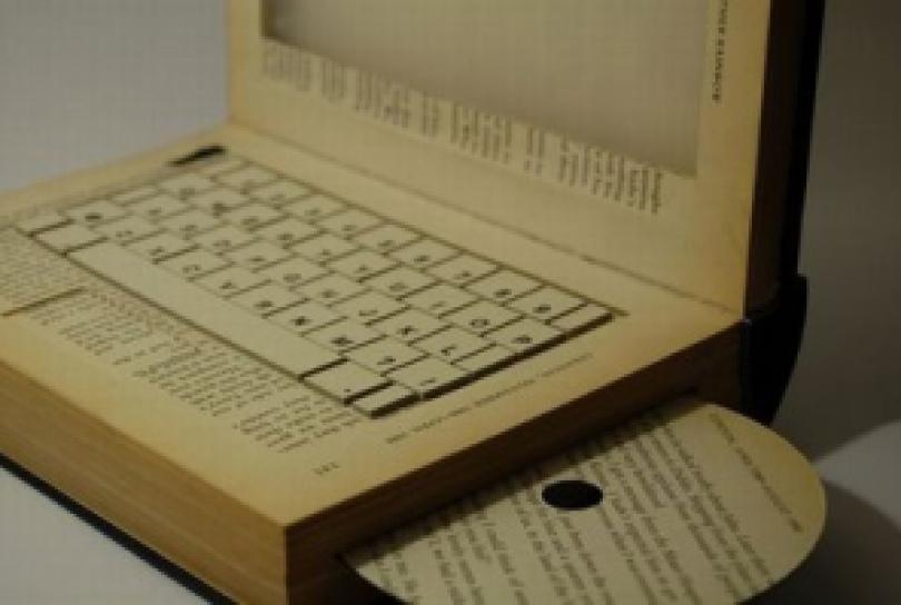 fbcfa futuro livros2 - Leitura em livro digital o futuro do mundo?