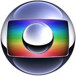 Fotos, Curiosidades, Comunicação, Jornalismo, Marketing, Propaganda, Mídia Interessante 41e33-globolb5xc6 Melhores do Ano da Rede Globo 2009 no Domingão do Faustão Listas Televisão
