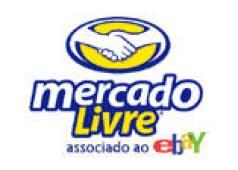 22a46 mercado livre logo - Quais eram o sites mais acessados no Brasil em 2009?