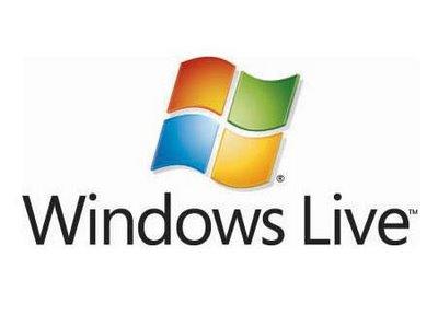 72363 windowslivemessenger logo - Quais eram o sites mais acessados no Brasil em 2009?