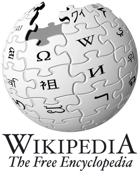 a0c97 wikipedia logo - Quais eram o sites mais acessados no Brasil em 2009?