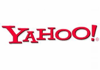 cf638 yahoo logo - Quais eram o sites mais acessados no Brasil em 2009?