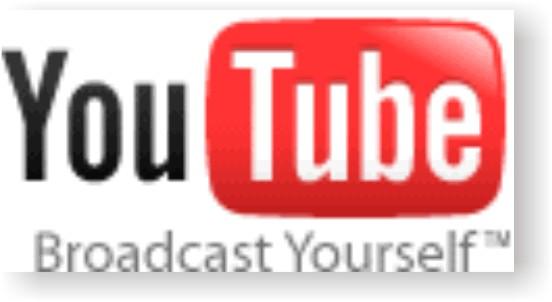 eac5f youtube - Quais eram o sites mais acessados no Brasil em 2009?