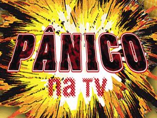 """ed5bb pc3a2niconatv - """"Ronaldo!"""" e outras bordões antigos do Pânico na TV"""