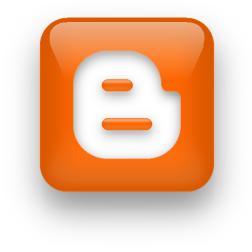 f463b blogger logo - Quais eram o sites mais acessados no Brasil em 2009?