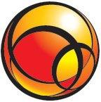 f88b4 uol logo - Quais eram o sites mais acessados no Brasil em 2009?