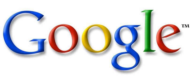 fc247 google logo - Quais eram o sites mais acessados no Brasil em 2009?