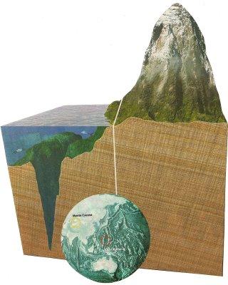 f5966 fossa das marianas - Qual o lugar mais profundo da terra?