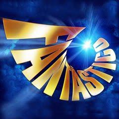 522c5 fantastico logo1 - Publicidade na TV - Quanto custa anunciar na Rede Globo?