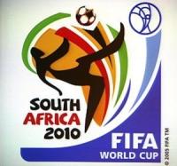 27960 copa 2010 africa do sul logo - Desde 2010 assistir Copa do Mundo pelo Youtube é improvável