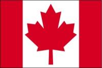 31b22 bandeira canada img google - Quais os 13 países que mais acessam o Google de seu país?