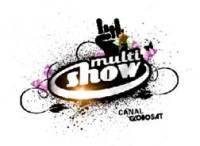 d8601 logo multishow - A farsa de voz de Justin Bieber dá susto em fãs