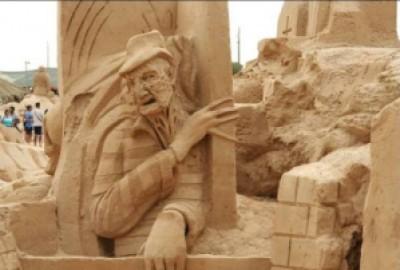 1705b arte arena de playa 20 500x338 - Lindas Esculturas de Areia - Parte #1