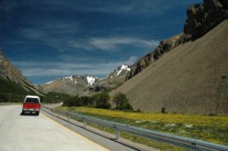 190cc chile mochil25c325a3o viajar - Saiba qual documentação levar para viajar de carro para Argentina e Chile