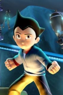 1be1b astro boy 3d - Os 10 desenhos mais inesquecíveis para crianças que viraram 3D