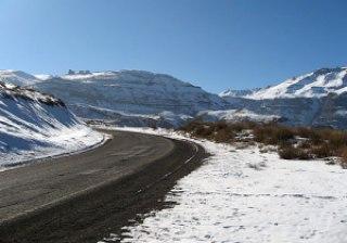 2994c chile26 - Saiba qual documentação levar para viajar de carro para Argentina e Chile