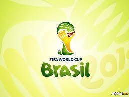 2cc28 2014 brazil cup cool soccer - Brasil poderia mesmo perder o direito de sediar a Copa do Mundo 2014?