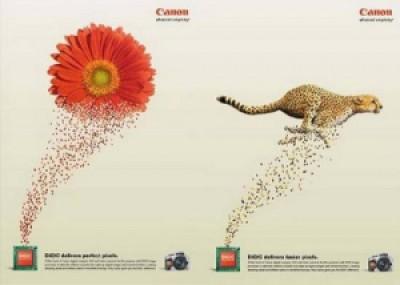 31aae publicidad creativa 05 500x357 - Propagandas Interessantes - parte #1