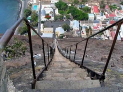 42494 watch your step - Coragem é a palavra #1