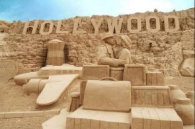 562cb arte arena de playa 16 500x332 - Lindas Esculturas de Areia - Parte #1
