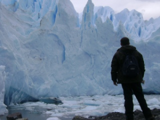 762a3 mochileiro chileno - Saiba qual documentação levar para viajar de carro para Argentina e Chile