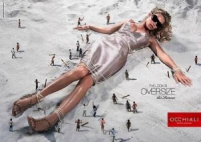 d9528 publicidad creativa 22 500x356 - Propagandas Interessantes - parte #1