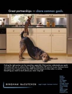 db8d9 publicidad creativa 03 500x650 - Propagandas Interessantes - parte #1
