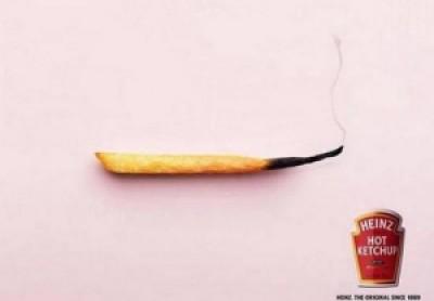 e2979 publicidad creativa 15 500x349 - Propagandas Interessantes - parte #1