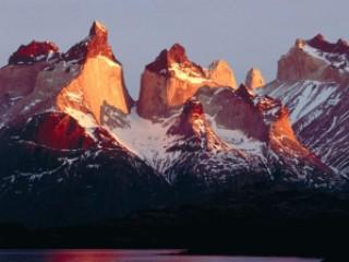 fd768 torres del paine chile 1 - Saiba qual documentação levar para viajar de carro para Argentina e Chile