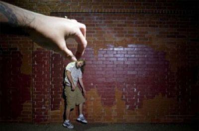 0cc6e is this photoshop05 - Fotos tiradas no ângulo certo - Parte #1