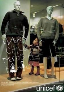 147d0 publicidad creativa 33 500x720 - Propagandas Interessantes - parte #2