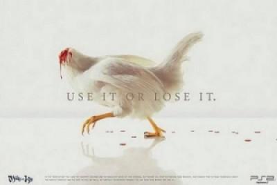 29120 publicidad creativa 27 500x337 - Propagandas Interessantes - parte #2