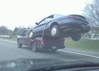 4e03c tow truck fail - Coragem é a palavra #4