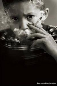 Fotos, Curiosidades, Comunicação, Jornalismo, Marketing, Propaganda, Mídia Interessante 99952-publicidad_creativa-30-500x750 Propagandas Interessantes - parte #2 Fotos e fatos
