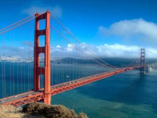 b942d midia sanfrancisco3 - As atrações turisticas mais visitadas do mundo
