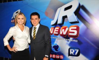87f69 recordnews  - Heródoto Barbeiro ouve conselhos do Mídia Interessante e melhora o jornalismo