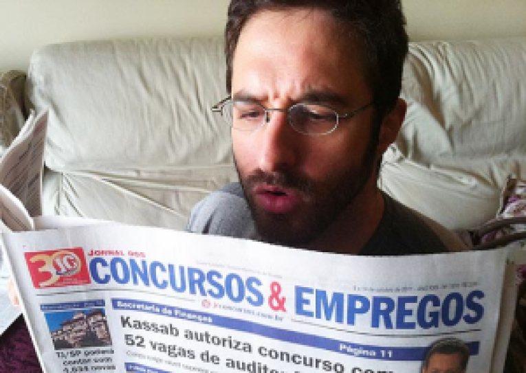 cbbd2 rafinha jornal - Caso Rafinha Bastos x Wanessa Camargo ainda repercute até hoje