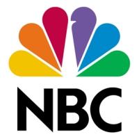 1851b nbc logo tv canal - Quais os maiores conglomerados de mídia do mundo? (Atualizado 2016)
