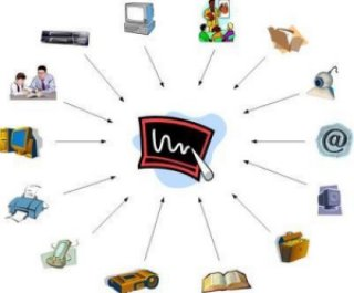 4705d conglomerado - Quais os maiores conglomerados de mídia do mundo? (Atualizado 2016)