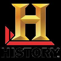 67128 history channel - Quais os maiores conglomerados de mídia do mundo? (Atualizado 2016)