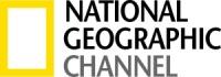 6f74a nat geo channel - Quais os maiores conglomerados de mídia do mundo? (Atualizado 2016)