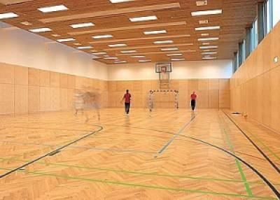7056e image01111 701928 - Em uma penitenciária na Áustria